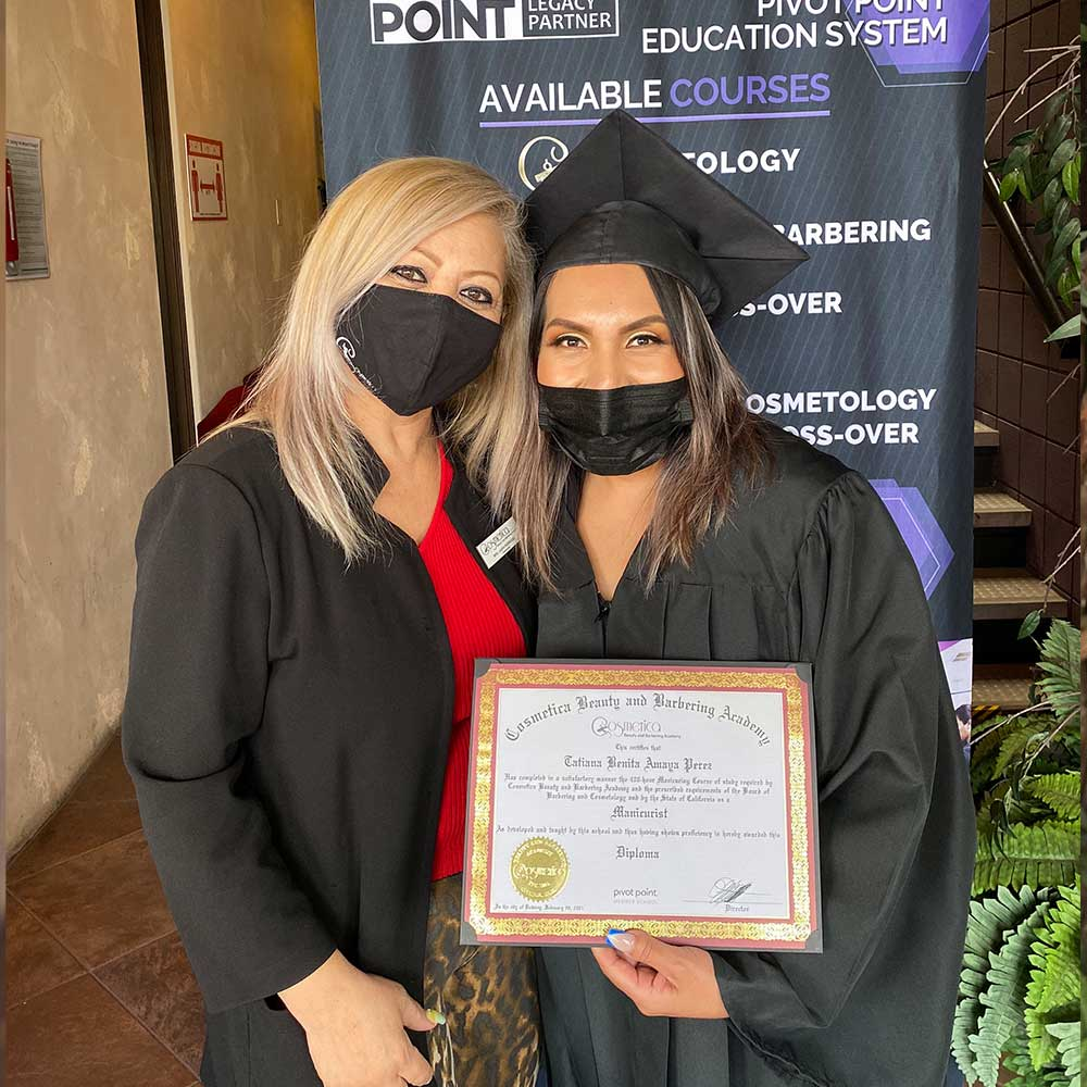 2021-grads-14