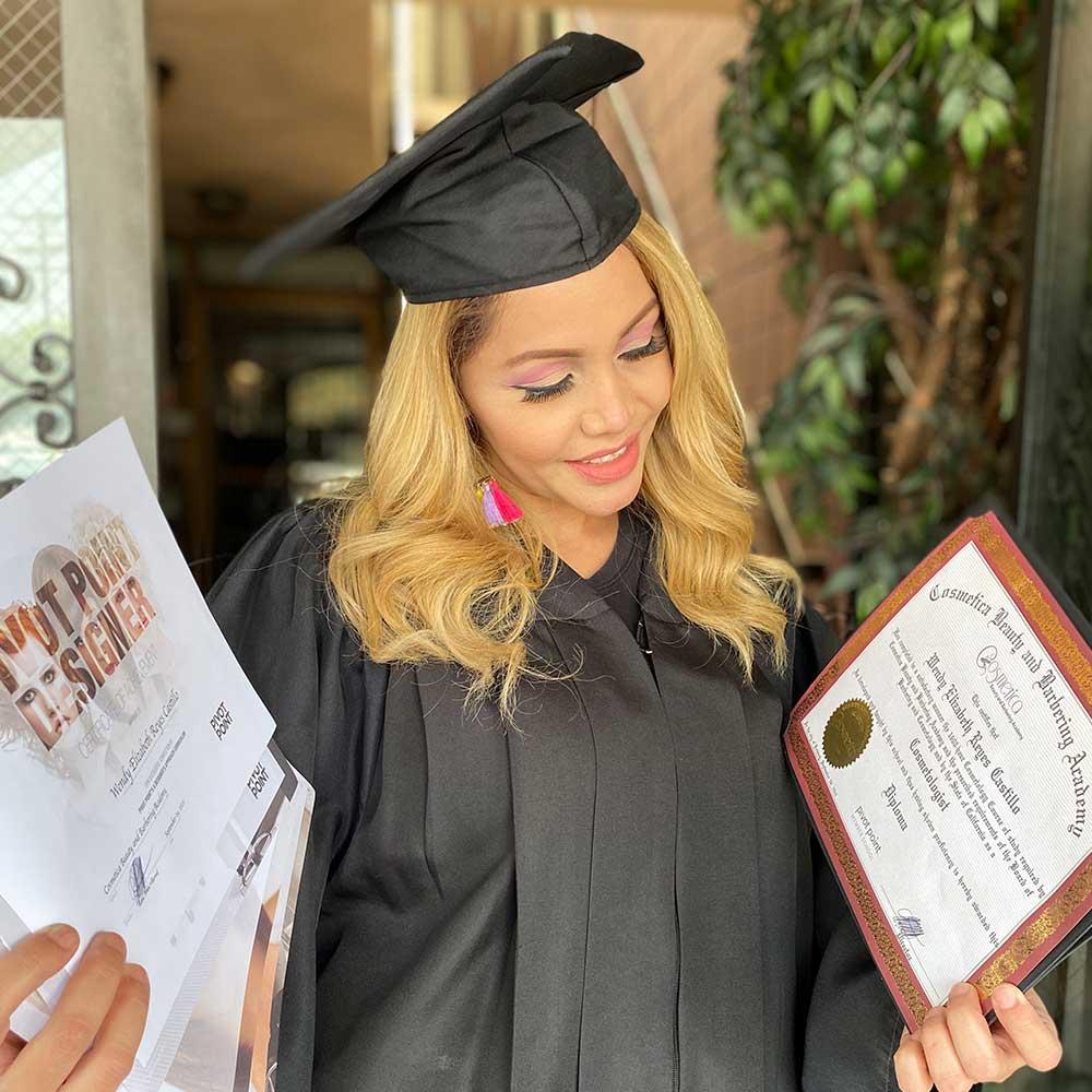 2021-grads-25
